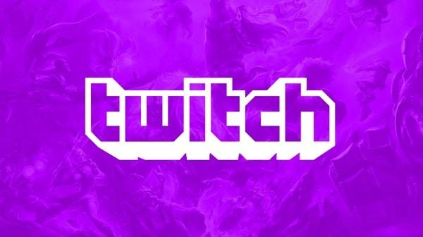 Twitch Abonelik İptali Nasıl Yapılır?