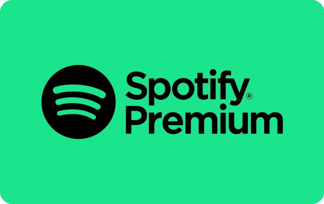 Spotify Premium İptal Etme Nasıl Yapılır?