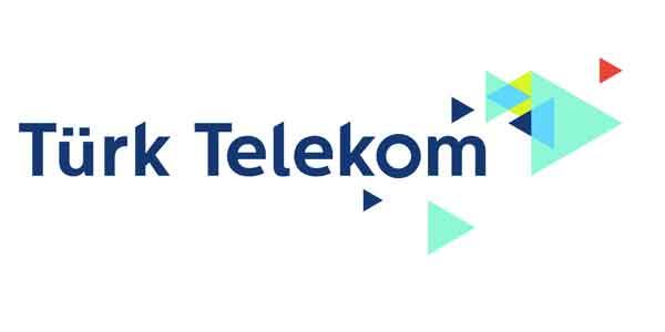 Türk Telekom Paket İptal Etme Nasıl Yapılır?