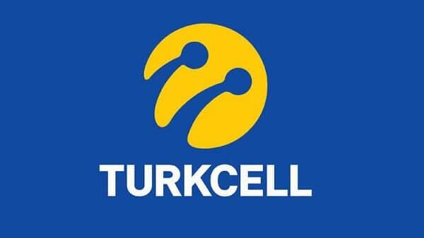 turkcel paket iptali nasil yapilir