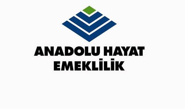 Anadolu Hayat Emeklilik iptali