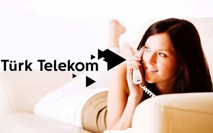 türk telekom tarife değişikliği