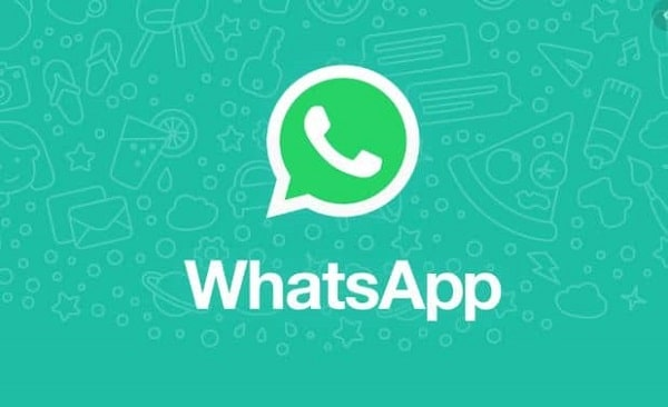 whatsapp web masaustu nasil iptal edilir h1578150288 409a65 min