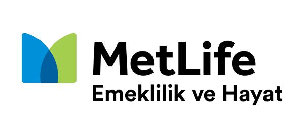 logo login2x min 780x345 1
