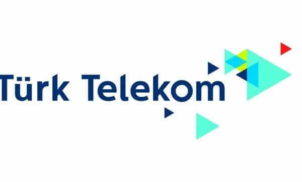 turk telekom sim menu iptali min 780x470 1