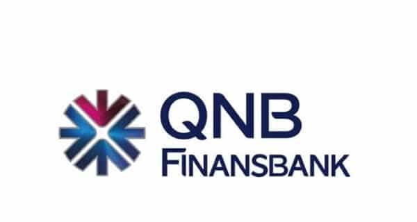 QNB Finansbank Bireysel Emeklilik Iptali 2 min