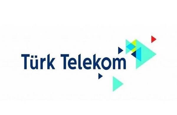 Turk Telekom Teknoloji Servisinin Iptali min 720x470 1