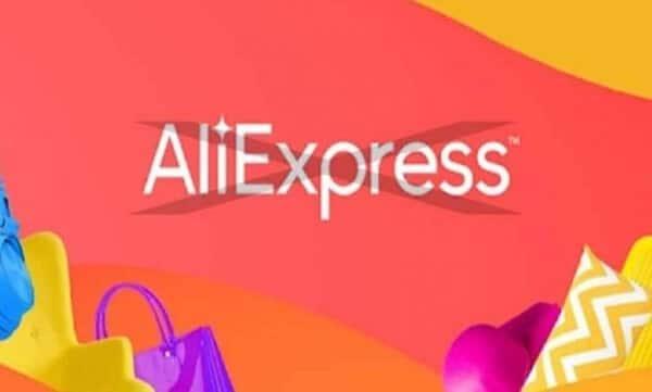 aliexpress siparis iptali nasil yapilir min 780x470 1