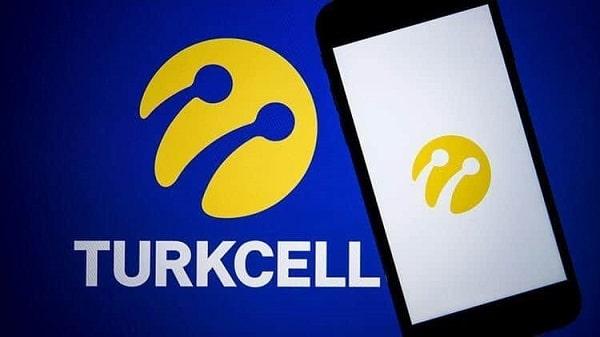Turkcell Haber Ekonomi Servisi İptali ve iadesi