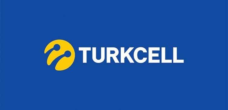 turkcell haber ekonomi servisi iptali