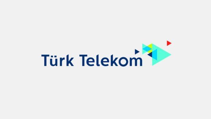 türk telekom internet iptali