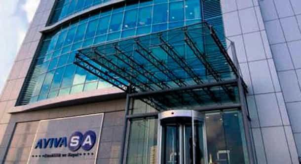 Avivasa Emeklilik BES İptali Nasıl Yapılır?