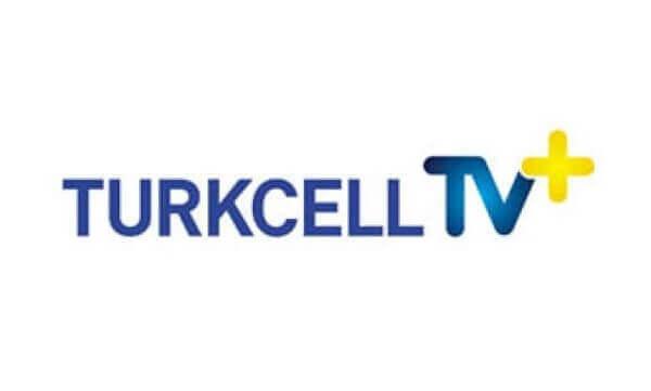 Turkcell TV Iptali nasil olur min 780x470 1