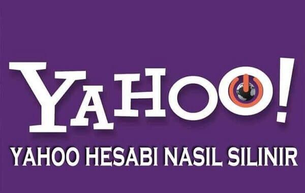 Yahoo Hesap Silme min 741x470 1