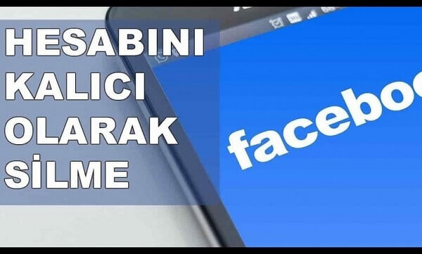 facebook hesap silme min 780x470 1