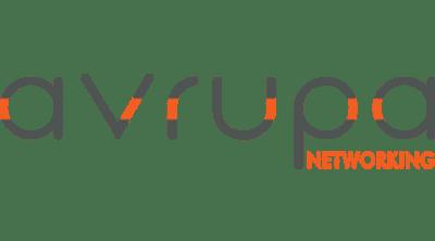 Avrupa Networking uyelik iptali1 min