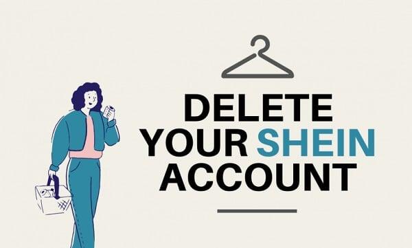 How Do I Delete My Shein Account 3 780x470 1