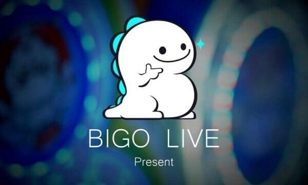bigo live hesap silme 1024x576 min 1 780x470 1