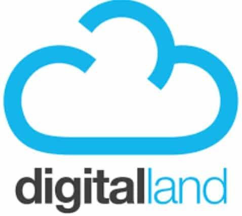 digital land uyelik iptali
