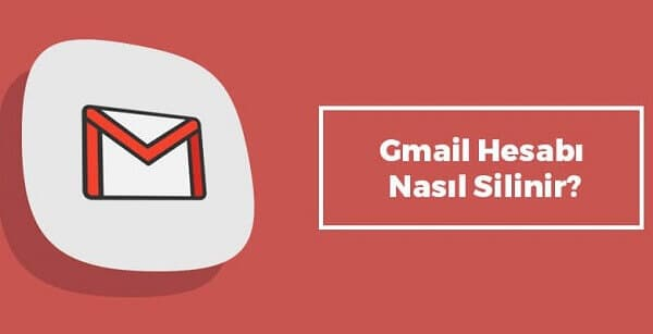 gmail hesabi nasil silinir 780x400 1