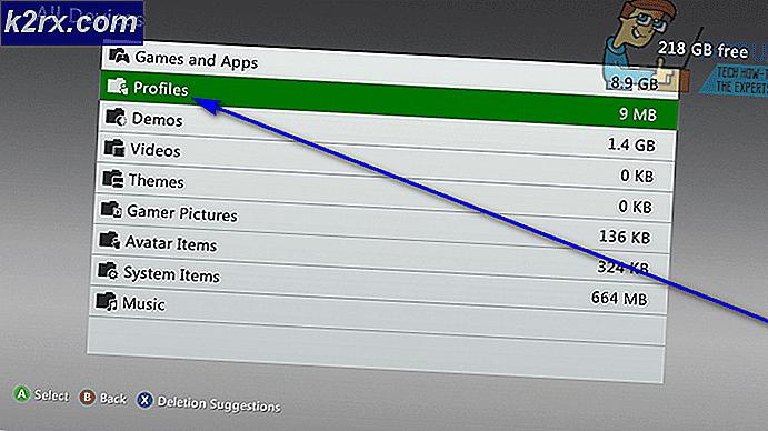 xbox hesap silme - üyelik kapatma