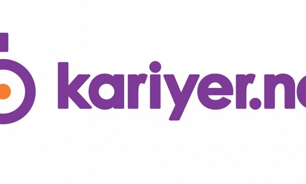 kariyernet logo 1140x539 1 780x470 1