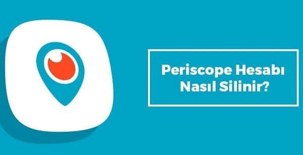 Periscope hesap silme 780x400 1