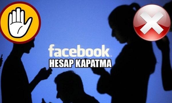 calinan facebook hesabini kapatma 780x470 1