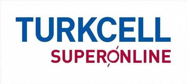 turkcell superonline abonelik iptali islemleri nedir nasil yapilir min 780x470 1