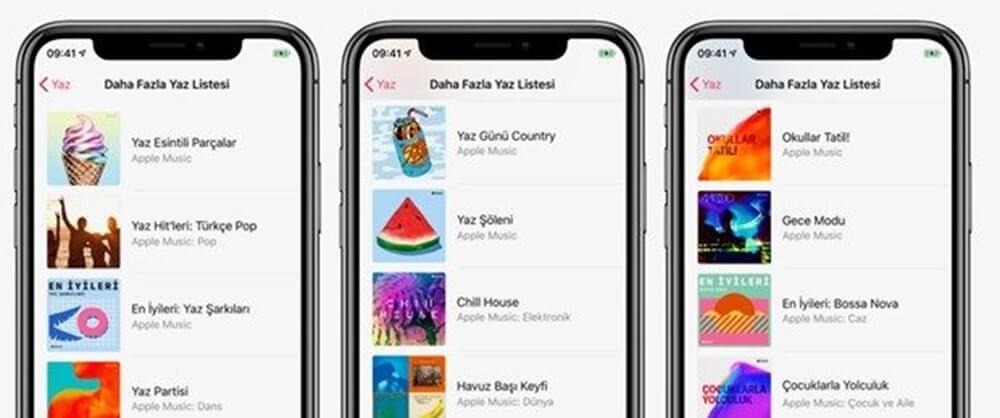 iTunes Abonelik İptali Nasıl Yapılır?