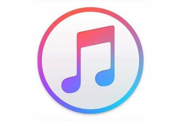 iTunes Uzerinden Alinan Uygulamalar Nasil iptal Edilir