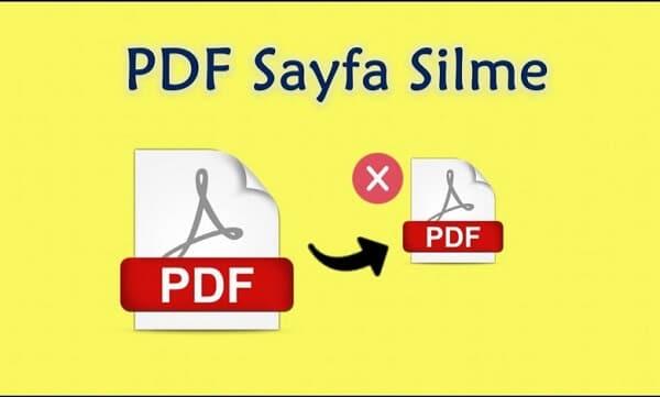 pdf sayfa silme nasil yapilir min 780x470 1