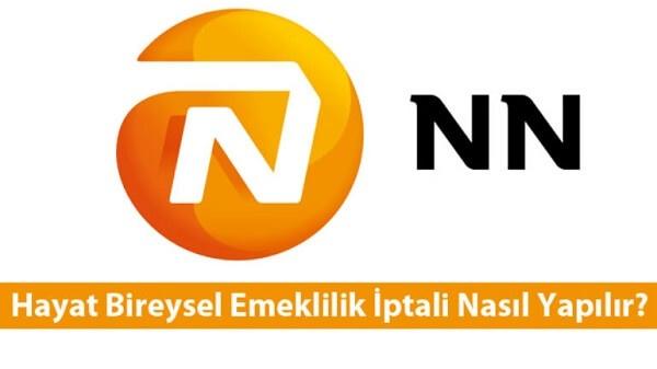 NN Bes iptali 770x433 1