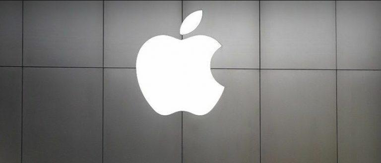 apple abonelik iptali
