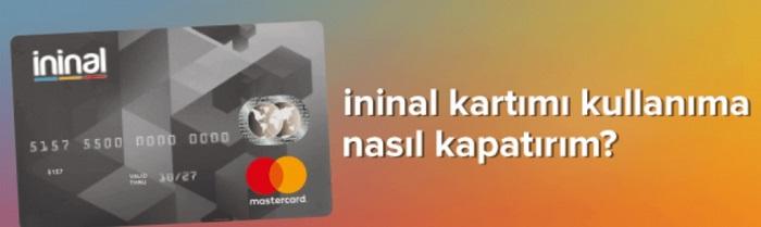 inial kart iptali 1024x307 1