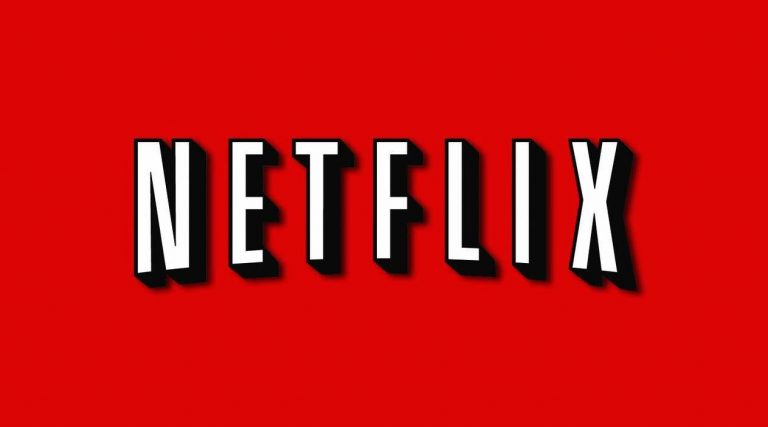 Netflix Bedava Premium Hesaplar