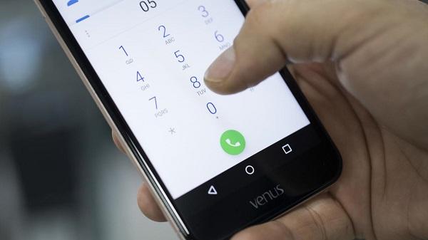 sms iptal etme e devlet