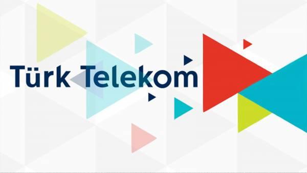 Türk Telekom Aylık İnternet Paketleri