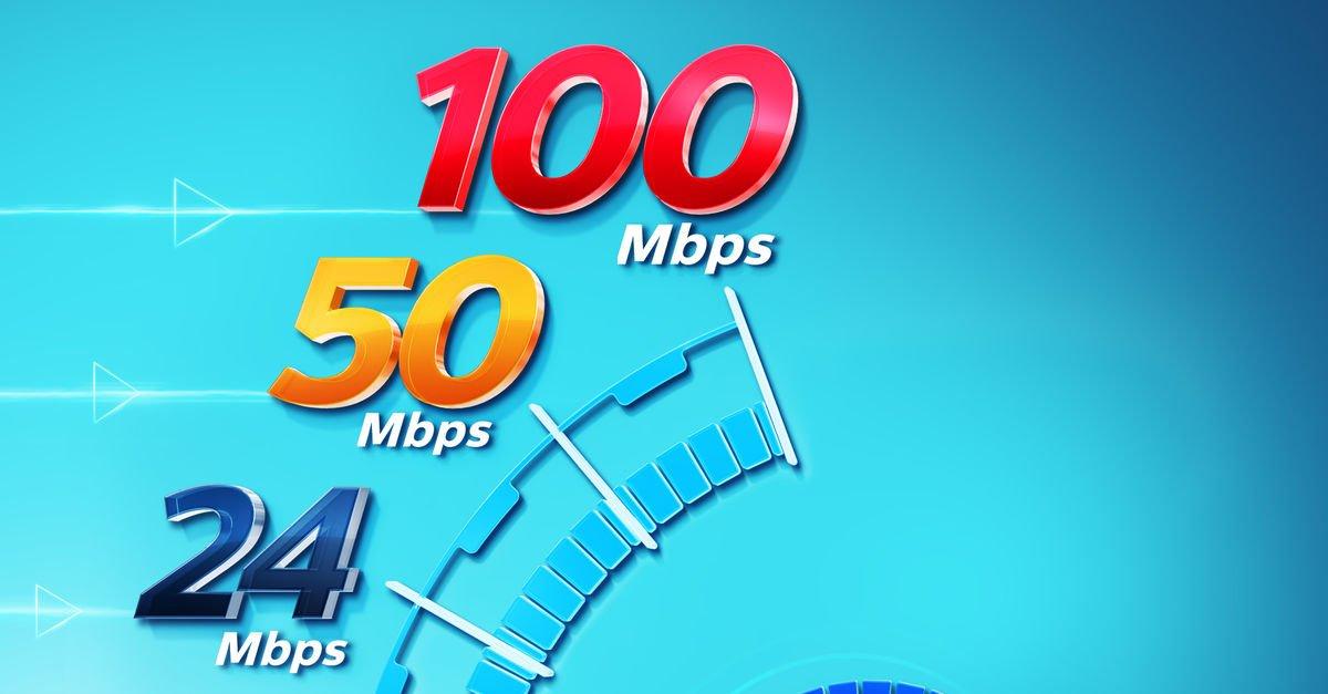 Türk Telekom Ev İnternet Paketleri