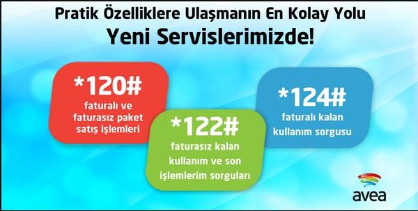 Turk telekom kalan sorgulama