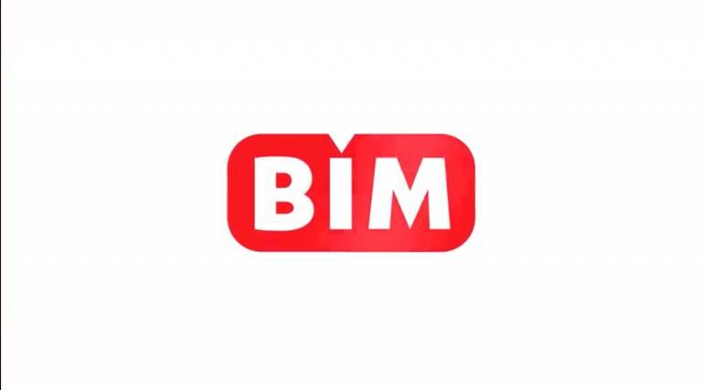bimcell
