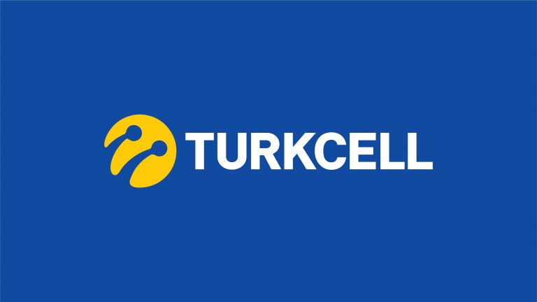 Turkcell Cayma Bedeli