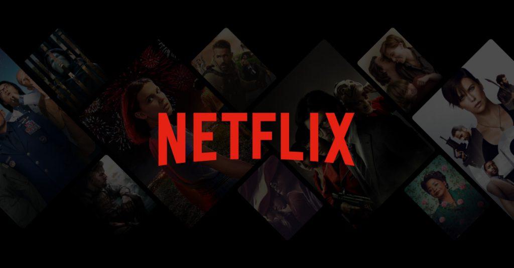 Bedava netflix hesaplar ile para harcamadan ama zamanınızdan kaybederek dizileri ve filmleri ücretsiz şekilde izleyebilirsiniz.
