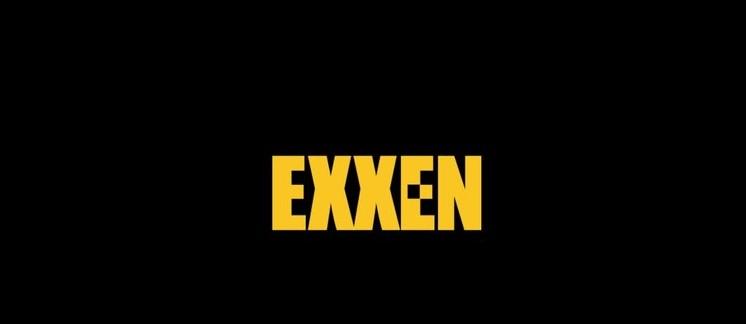 Exxen üyelik iptal süreçleri oldukça basittir. Platform açıldığında verilen tepkilerden sonra üç - dört farklı iptal yöntemi eklenmiştir.